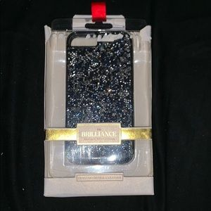 Accessories - phone case
